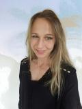Andrea Fritzen