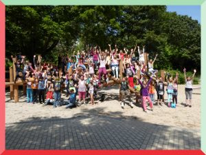 GruppenfotoLuisenpark4