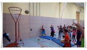 Sporttag5