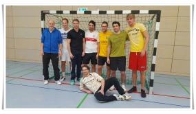 Sporttag7