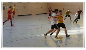 Sporttag8