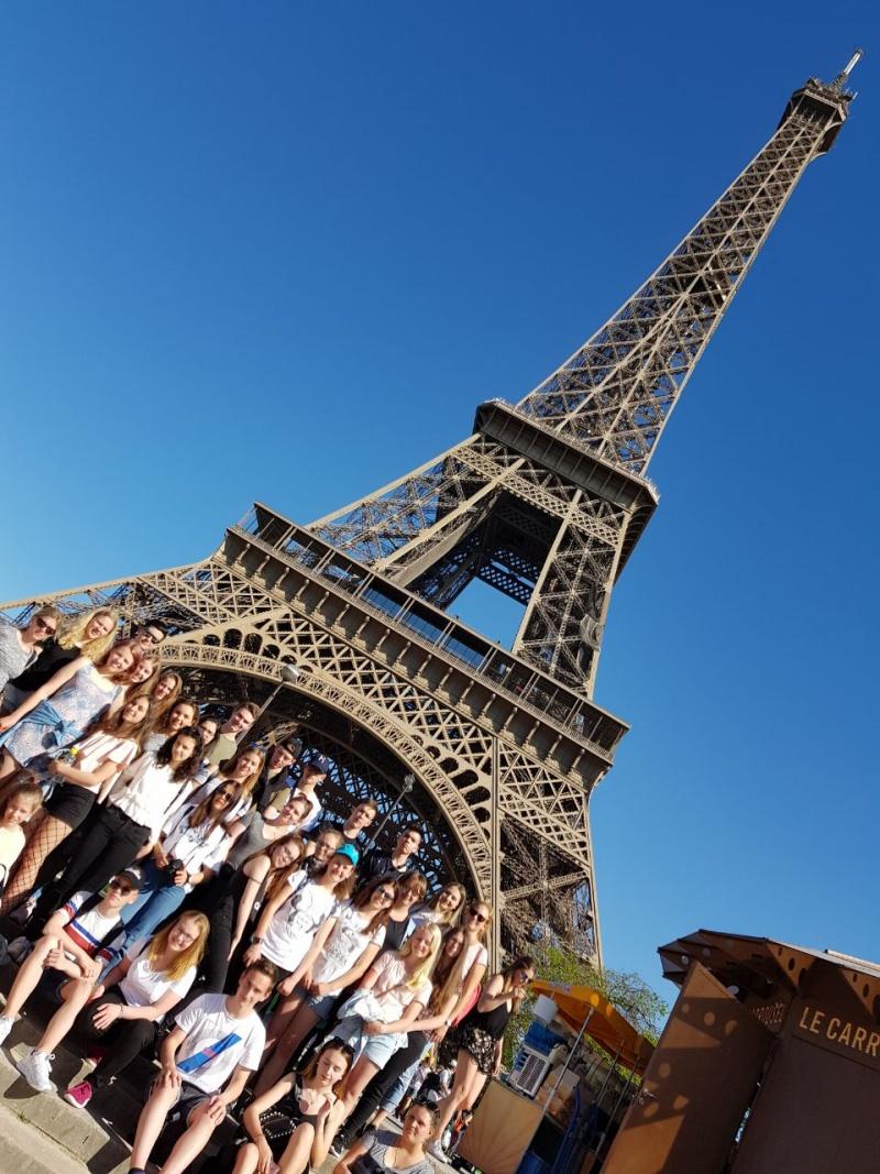 Paris11_1