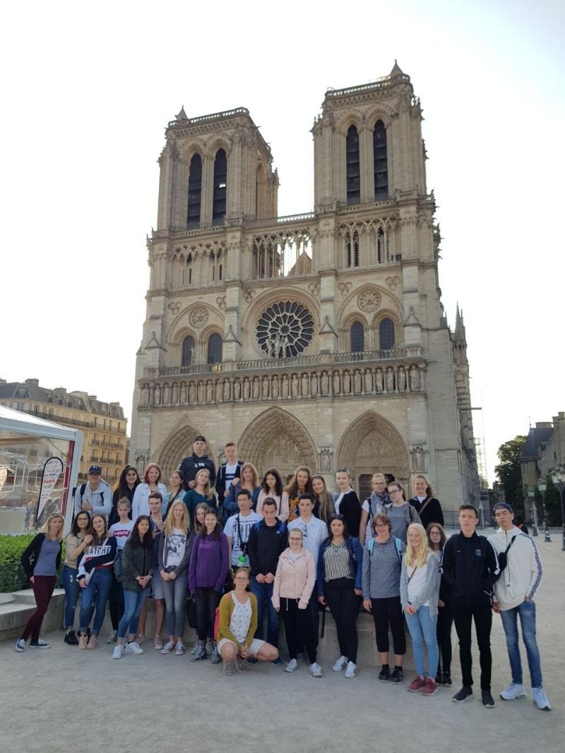 Paris5_1