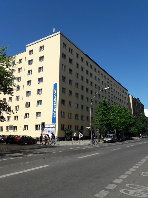 Berlin3_3