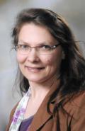 Helene Karsten