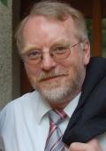 Helmut Manz